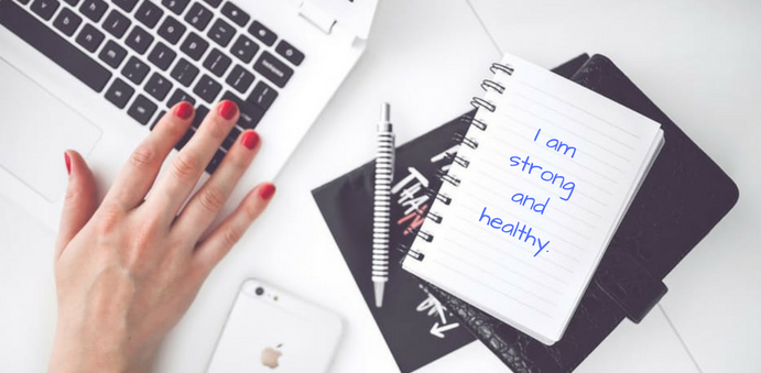 Online Wellness and Weight Loss Solutions