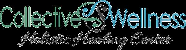 Top 10 Ways to Wellness in SoDu
